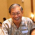 Keng Joon